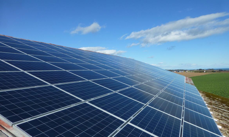 jowalen commercial solar pv