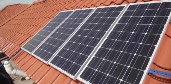 jowalen roof-solar