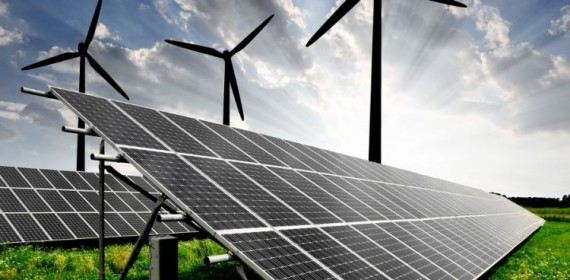 jowalen NEC_-_energy_storage_for_wind_and_solar_power_low_res_750_709_80_s