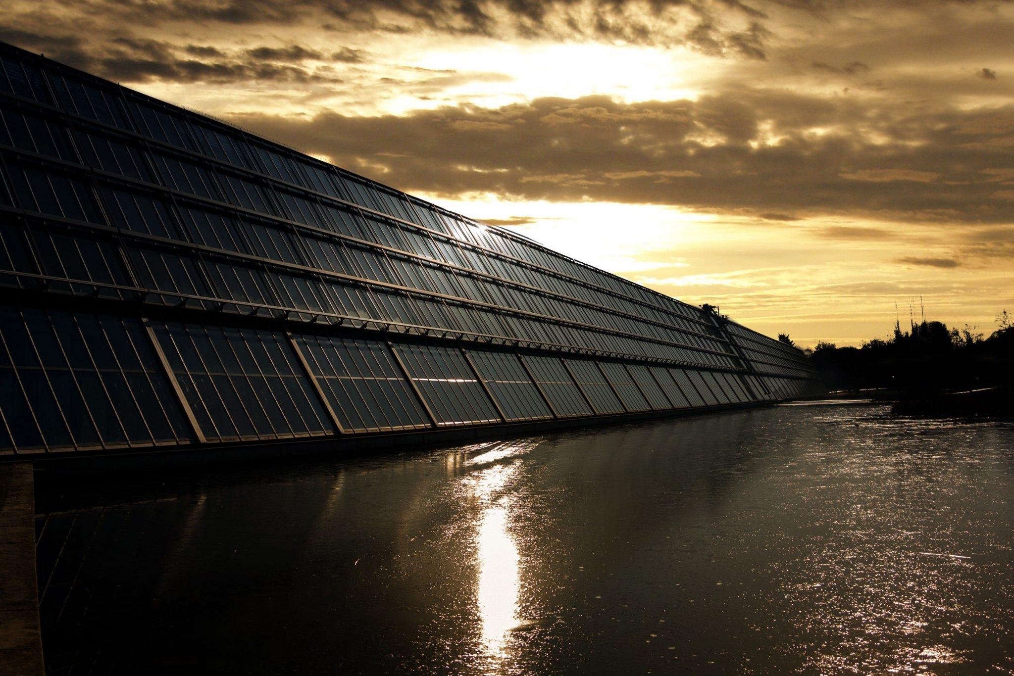 jowalen Solar-marketing